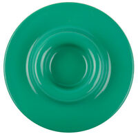 Rdm Green Slipstop Cello Endpin Rest - Fast Shipping
