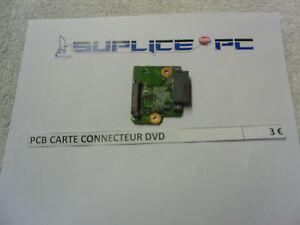 HP-Dv9000-9500-9700-pcb-carte-connecteur-carte-mere-vers-lecteur-dvd-ide