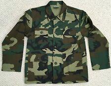 Kids Long Sleeve Camo T-Shirt Rothco 6775 6776 6705