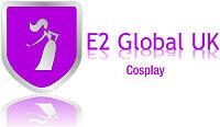 E2 Cosplay