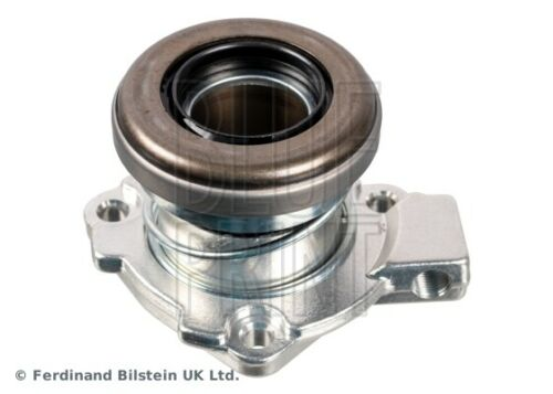 Clutch Concentric Slave Cylinder CSC fits VAUXHALL ASTRA H J 1.7D 09 to 15 ADL