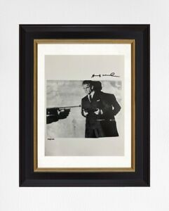 Andy-Warhol-1986-Original-Print-Hand-Signed-with-Certificate-of-Authenticity