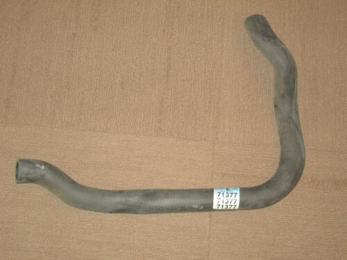 Dayco Molded Radiator Hose 71377 for Cadillac Deville and others
