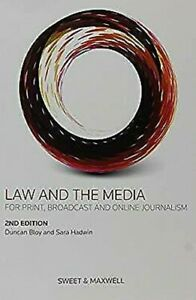 Law-and-the-Media-by-Bloy-Duncan