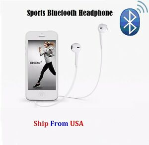 Awesome-Sports-Bluetooth-Headphone-Wireless-Stereo-Earbud-Headset-For-iPHone-LG