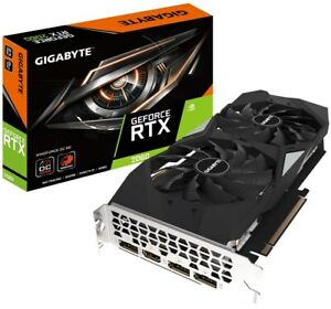 Gigabyte-GeForce-RTX-2060-6GB-Boost-Graphics-Card