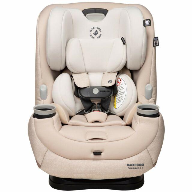 Maxi-Cosi Mico Max Infant Car Seat Nomad Green