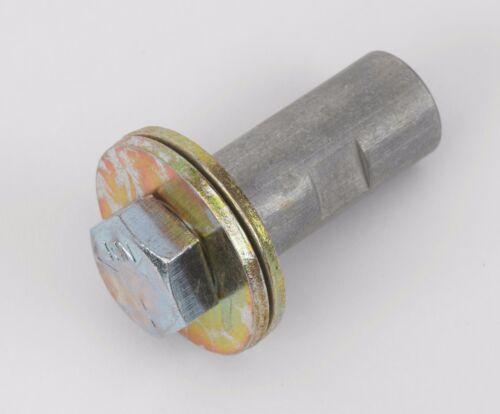 "Zephyr Buffer Adapter 5//8/""-11 Shaft Fits Buff with 5//8/"" Hole Cotton Wheel BA058"