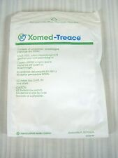 XOMED-TREACE STERILE DISPOSABLE MIDDLE EAR FLUID ASPIRATOR COLLECTOR VINTAGE