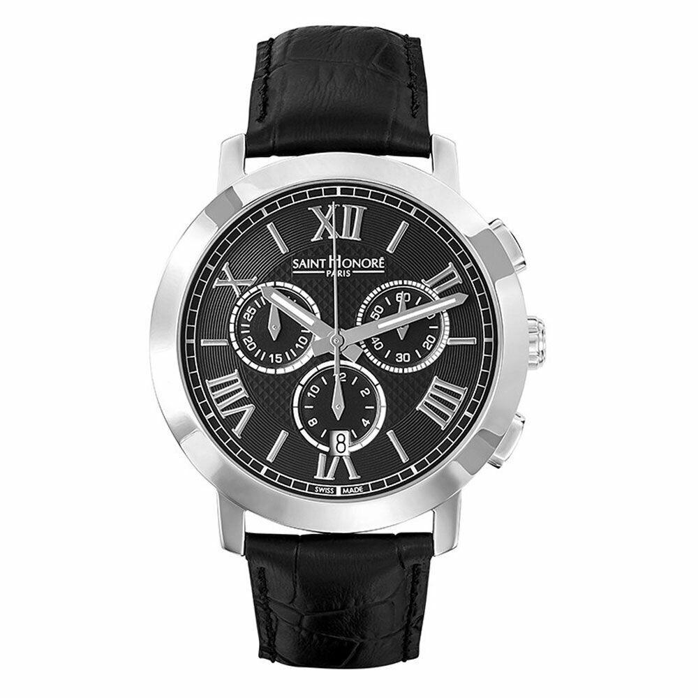 Honore часы стоимость saint продать москве часы в можно где дорогие