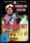 Der Gnadenlose Ritt (Original Kinofassung) (2015)