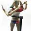 1-6TH-Crazy-Toys-DC-Comics-Suicide-Squad-Sexy-Harley-Quinn-Figure-Figurine-Toy Indexbild 8