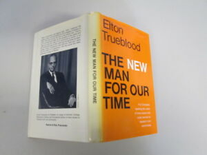 Good-New-Man-for-Our-Time-Trueblood-Elton-1970-06-11-Light-foxing-Pages-ta