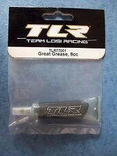 Genuine Team Losi 77001 Great Grease 8cc TLR77001