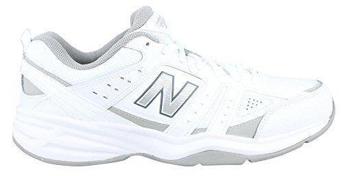 NEW BALANCE Mens New Balance- Choose SZ Farbe.