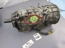 SKI DOO REV 600 OEM Engine Motor Bottom End  #m6792405 adrenaline
