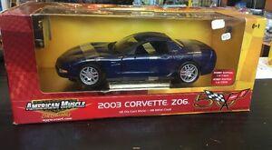 Corvette-Z06-2003-American-Muscle-1-18
