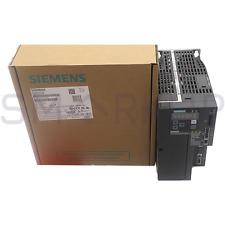 New In Box Siemens 6sl3210 5fe11 5uf0 6sl3 210 5fe11 5uf0 Servo Drive