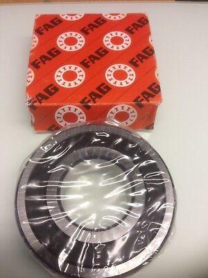 4L410 motion drive Confezione da 2-STIGA 1134-9071-01//9585-0129-01
