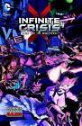 Infinite Crisis: Fight for the Multiverse TP by Dan Abnett (Paperback, 2015)