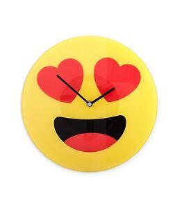 emoji cuore