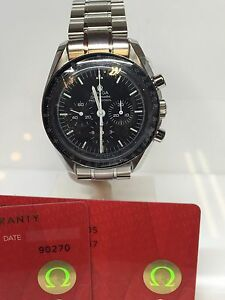 Watch-Omega-Speedmaster-034-moonwatch-034-manual-winding-Cal1861-Discounted-New