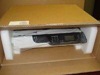 Hp Scanjet N6350 Scanner (bottom Part Only) L2703 / L2703-69005 / L2703-69001