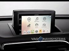 """Navigation Audi A1,Q3 Touch system RMC 6.5""""/ 7""""- Android, GPS, Wifi, 3G, USB, SD"""