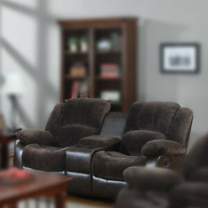 Outstanding Details About Winston Porter Perrysburg Motion Reclining Loveseat Andrewgaddart Wooden Chair Designs For Living Room Andrewgaddartcom