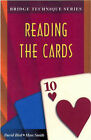 Reading the Cards by Marc Smith, David Lyster Bird (Paperback, 2001)