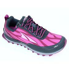 Altra Olympus 2.0 Damen Schuhe Laufschuhe Fitness Jogging Größe 39 NEU im Karton