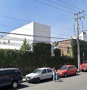 CASA EN PUERTA GRANDE ALVARO OBREGON