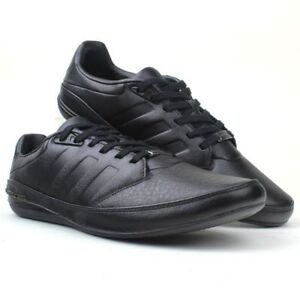0 Shoes Black Porsche Typ 2 M20586 Adidas 64 GSzqUMVp