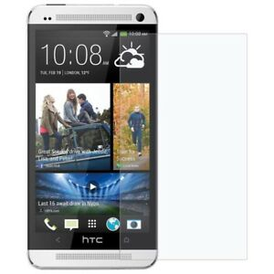 9H-Hard-Tempered-Glass-Guard-Screen-Protector-Film-For-HTC-One-M7-One-M8