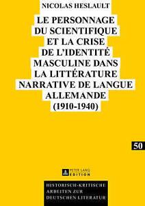Le-Personnage-Du-Scientifique-Et-La-Crise-de-L-039-Identite-Masculine-Dans-La