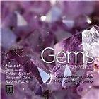 Gems Rediscovered (2012)