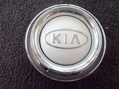 Genuine Kia 52960-3E020 Wheel Cap