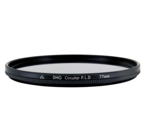 DHG95CIR Marumi 95mm DHG Circular Polarizing Filter
