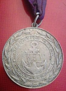 CHILE-MEDAL-OF-THE-CLUB-DEPORTIVO-NAVAL-VALPARA-SO-RARE