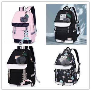 große Auswahl an Designs modernes Design Top Qualität Details zu DE Asge Schulrucksack Mädchen Schulranzen Jungen Schultasche mit  Ergonomischem
