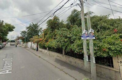 GRAN INVERSION CASA EN CUERNAVACA CENTRO, REMATE YA ADJUDICADA