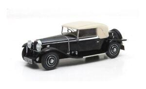 40205-031-Matrix-Bugatti-t46-faux-cabriolet-by-Veth-en-Zoon-1-43