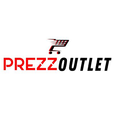 PrezzoOutlet