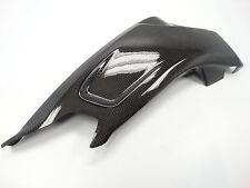 Schwingenschutz rechts Carbon Carbonin Suzuki GSXR 600 750 L1- SWING-ARM PROTECT