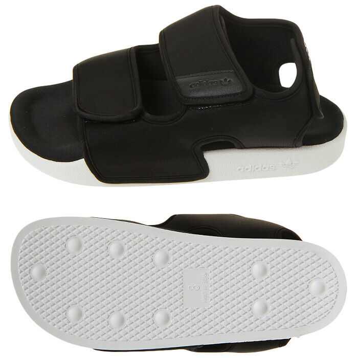 Adidas Adilette 3.0 Seals (EG5025) Sports Seal Summer sautope Slippers