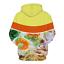 Ramen-Noodles-Soup-Hoodie-Chicken-Beef-3D-Print-Casual-Sweatshirt-Men-039-s-Women-039-s thumbnail 3