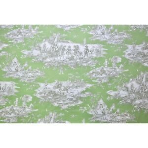 Fabric-by-the-metre-toile-de-jouy-story-water-green-pistachio-fd