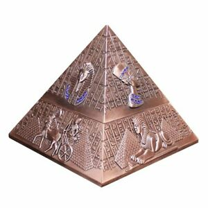 Retro-Windproof-Pyramid-Ashtray-with-Lid-for-Cigarettes-Men-Smokers