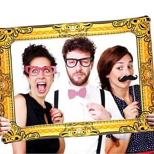 Large-Inflatable-Blow-Up-Selfie-Photo-Frame-Photo-Booth-Novelty-Fun-Hen-Party