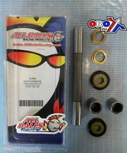 HONDA-XL350R-XL600R-1983-1987-ALL-BALLS-CUSCINETTO-FORCELLONE-amp-KIT